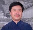 韩元茗教授