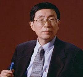 温元凯教授