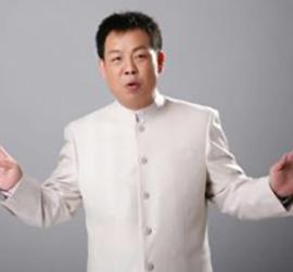 陈兆杰教授