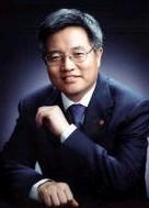 张维迎教授