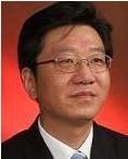 李成城教授