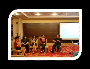 北京大学实战型CFO(财务总监)高级研修班