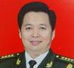 李玉良教授