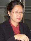 李玉萍教授