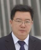 吴洪刚教授