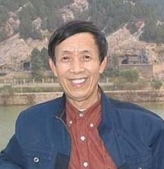 廖墨香教授