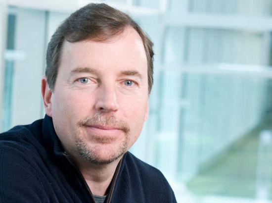 雅虎宣布汤普森辞去CEO职务