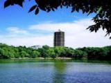 北京大学顶层管理设计与国学研修班
